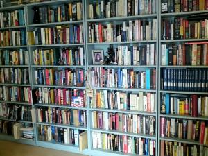 books-590-300x225