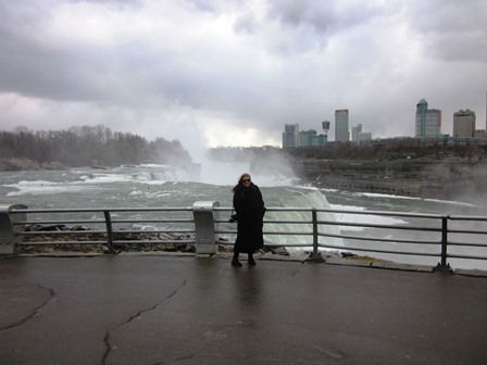 niagraDC 088 - Copy