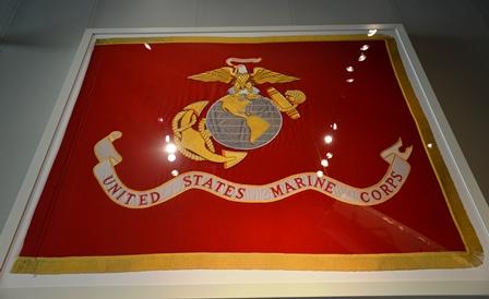 Marines 215 - Copy