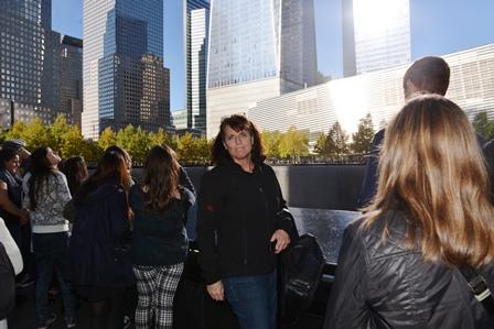 newyork911 031 - Copy