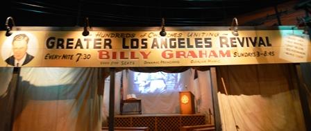 BillyGrahmLibrary 047 - Copy