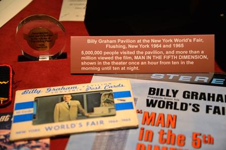 BillyGrahmLibrary 139 - Copy