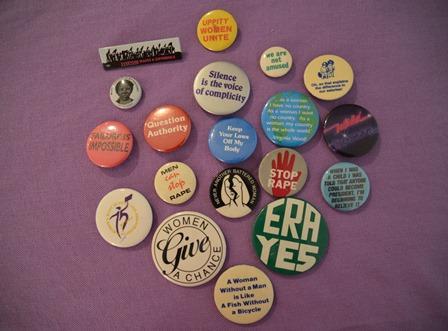 feminist buttons 003